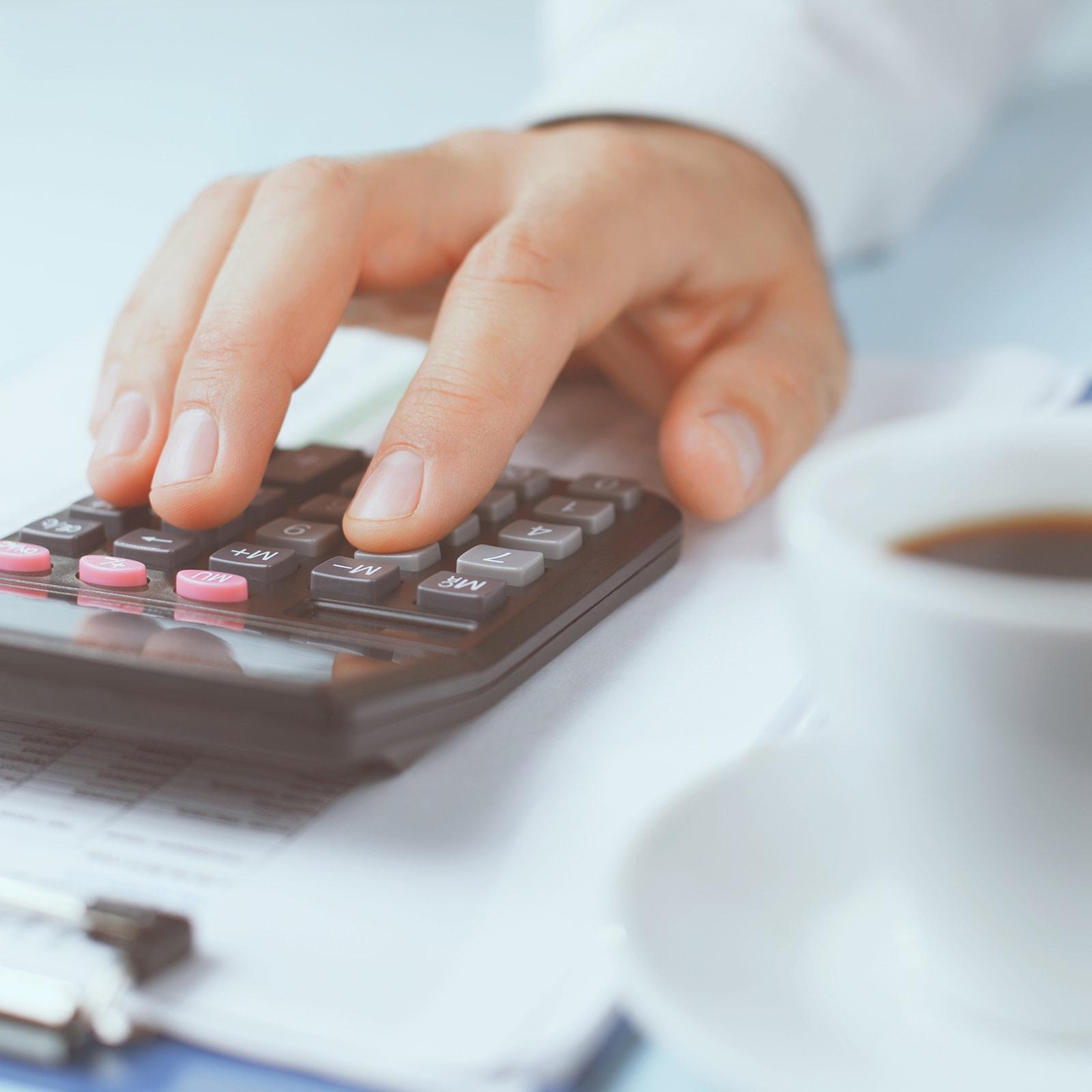 Gode råd til hvilken type realkreditlån du skal vælge | BankNordik DK