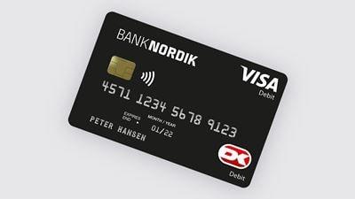 Dating site uden kreditkort